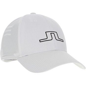 J. Lindeberg Caden Golf Image
