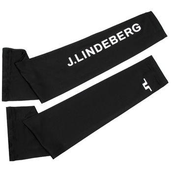 J. Lindeberg Enzo Golf Image