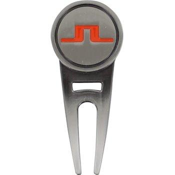 J. Lindeberg JL Divot Tool Image