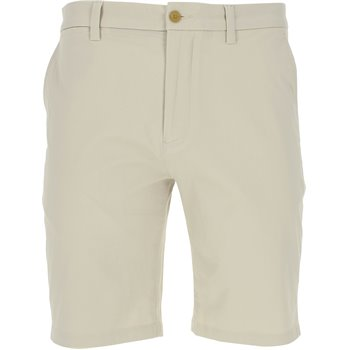 FootJoy Sueded Cotton Twill Image