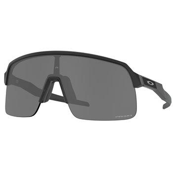 Oakley Sutro Lite Image