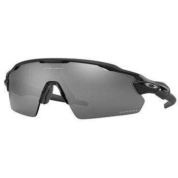 Oakley Radar EV Pitch Image