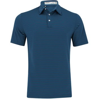 Criquet Tour Ace Nelson Stripe Image