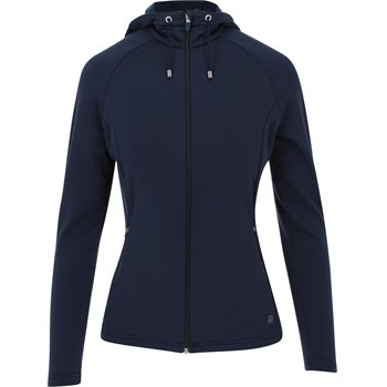 Galvin Green Diane Insula Golf Hoodie Image