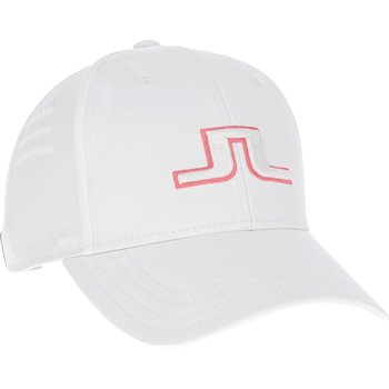 J. Lindeberg Anga Golf Image