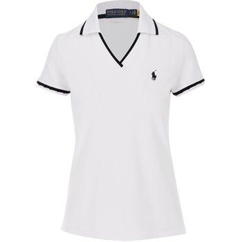 Polo Golf Cricket Collar Image