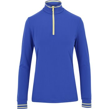 Polo Golf Extreme Jersey ¼ Zip Image