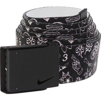 Nike Charms Printed Web Image