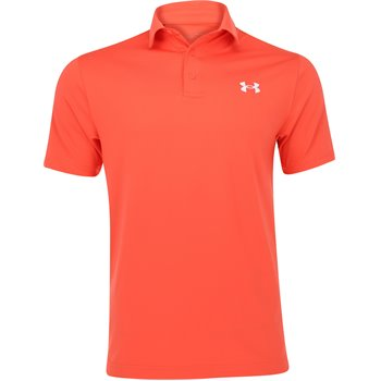 Under Armour T2 Green Image