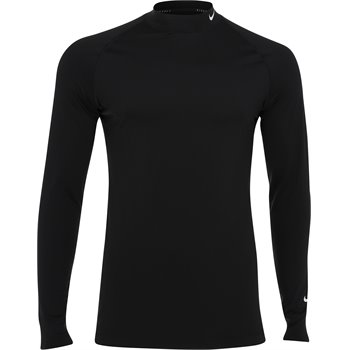Nike Dri-FIT UV Vapor Long Sleeve Top Image