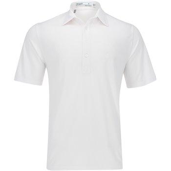 Criquet Range Performance Jersey Image
