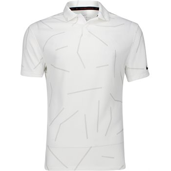 Nike TW Dry Course Jacquard Image