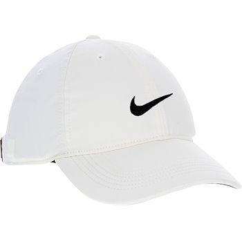 Nike Aerobill Heritage 86 Player Image