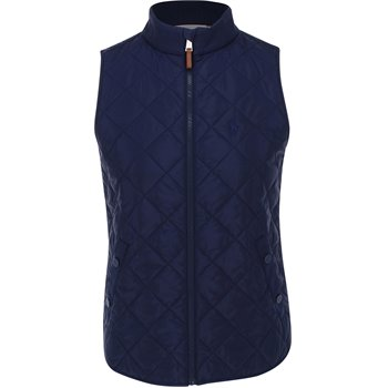 Polo Golf Quilted Poly-Fill Image
