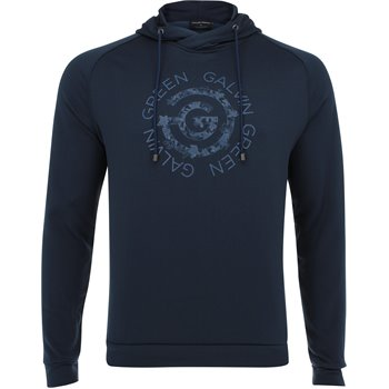 Galvin Green Limited Edition Darcy Insula Hoodie Image