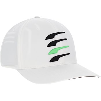 Puma Moving Day 110 Snapback Image