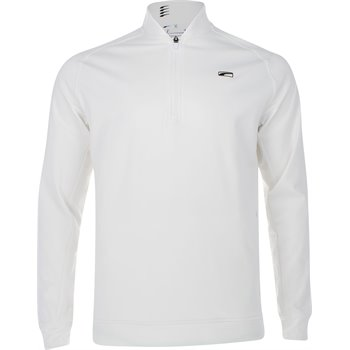 Puma Cloudspun Moving Day 1/4 Zip Image