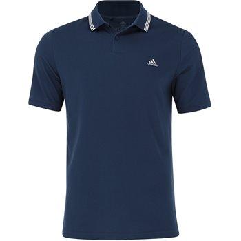 Adidas Go To Pique Image