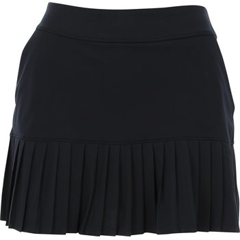 Under Armour Tuck Pleated Image