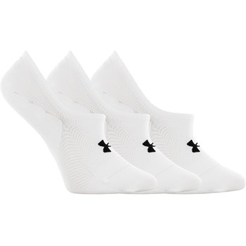 Under Armour Ultra Low Liner Image