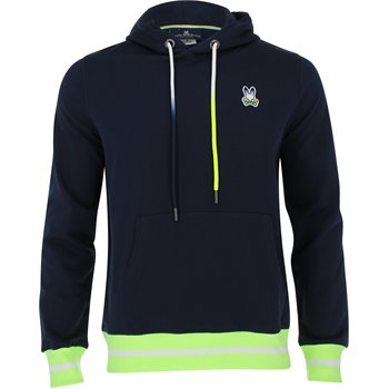 Psycho Bunny Clifton Hoodie Image