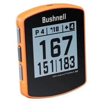Bushnell Phantom 2 Image