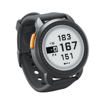 Bushnell iON Edge Watch Image