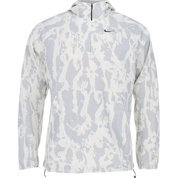 Nike Repel NGC Anorak Camo Hooded Image