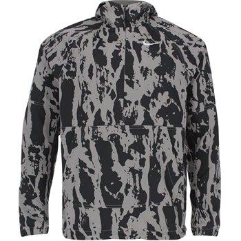 Nike Repel NGC Anorak Camo Hooded Image