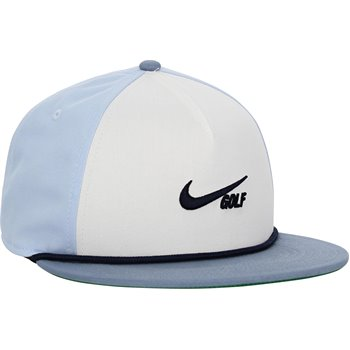 Nike AeroBill Retro72 Image