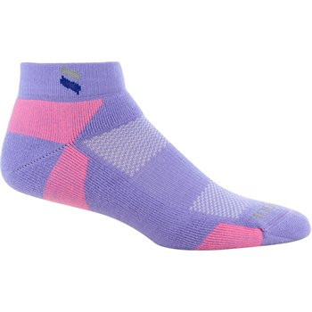 Kentwool Classic Ankle Image