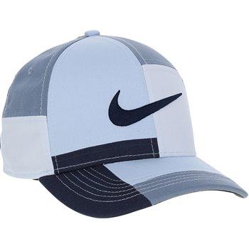 Nike AeroBill Classic99 PGA CB Image