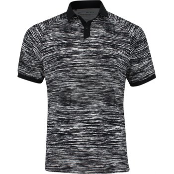 Under Armour Iso-Chill Abe Twist Image