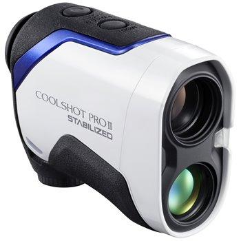 Nikon CoolShot Pro II Stabilized Image