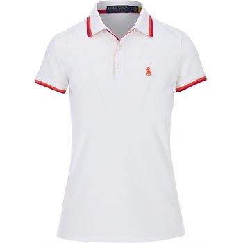 Polo Golf Val Image