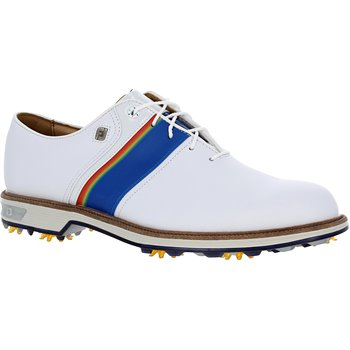 FootJoy Premiere Series Packard Sunset Collection Image