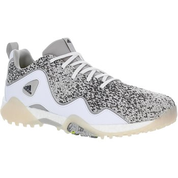 Adidas CodeChaos 21 Image