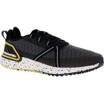 Adidas Solarthon Image
