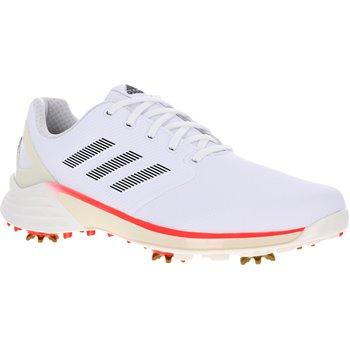 Adidas ZG21 Special Edition Image