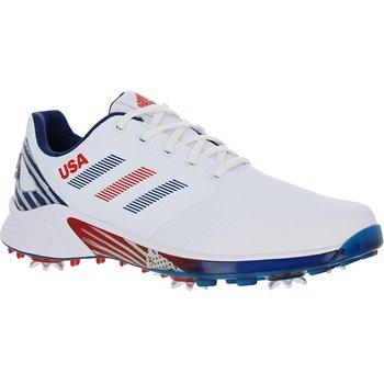 Adidas ZG21 Special Edition USA Image