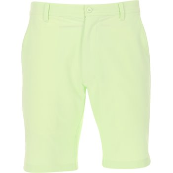 FootJoy Stretch Woven Image