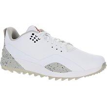 Nike Jordan ADG 3 Image