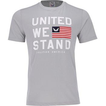 Puma Volition United We Stand Image