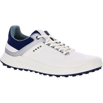ECCO Golf Core Image