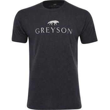 Greyson Greyson Image