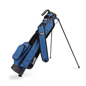 Sunday Golf Loma Image