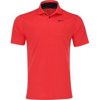 Nike Dri-Fit Vapor TXTR Image