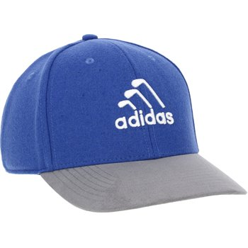 Adidas 3 Stripe Club Image