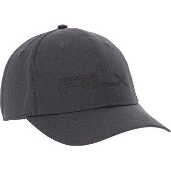RLX Golf Rain Image