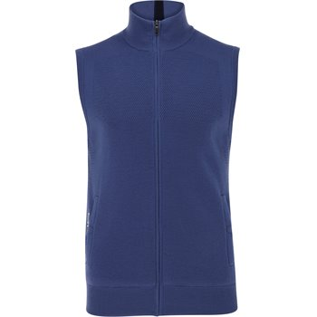 RLX Golf Windblock Sweater Image
